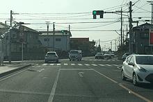 佐野藤岡ICからのご来店方法4