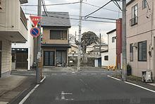 佐野田沼インターチェンジからのご来店方法6